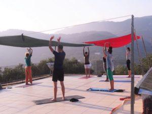 k-12-massage-und-yoga-auf-korfu