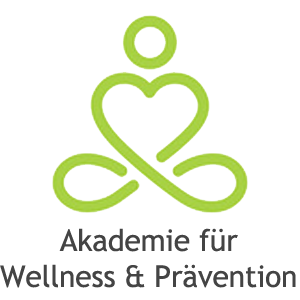 Massage lernen in Berlin: Akademie für Wellness & Prävention