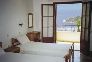 Massagekurs auf Korfu im Urlaub